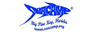 Seacamp Logo