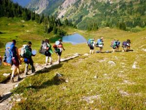 hiking2
